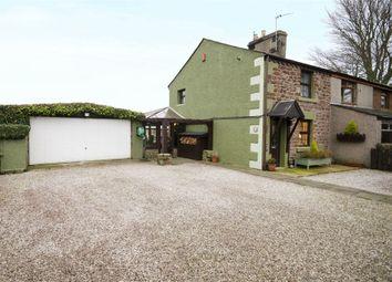Thumbnail 1 bed cottage for sale in Thurnham, Thurnham, Lancaster, Lancashire