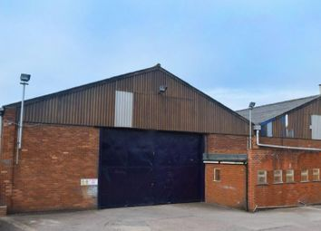 Thumbnail Light industrial to let in Units 51, 59 & 60 Landywood Enterprise Park, Holly Lane, Great Wyrley, Walsall
