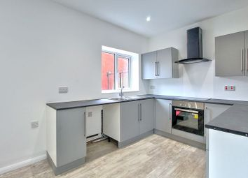 3 bed semi-detached house for sale in Lanchester Road, Grangetown TS6