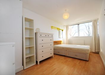 Thumbnail 2 bed maisonette to rent in Barandon Walk, London