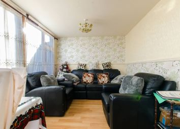Thumbnail 3 bed flat for sale in Bedwell House, Brixton