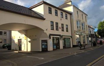 Thumbnail Office to let in Second Floor, 47 Fore Street, Ivybridge