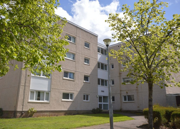 Thumbnail 1 bedroom flat to rent in Troon Court Greenhills East Kilbride, East Kilbride