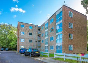 Thumbnail Flat to rent in Hansart Way, Enfield