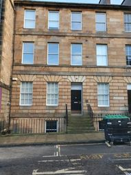 Thumbnail Studio to rent in Grove Street, Edinburgh