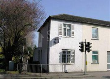 Thumbnail Room to rent in South Street, Epsom, Surrey
