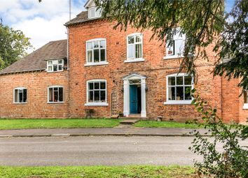 Thumbnail 3 bed flat for sale in The Chantry, Fladbury, Worcester