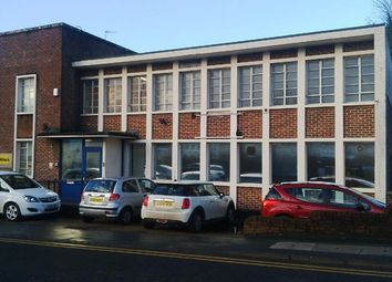 Thumbnail Office to let in 2A Desborough Avenue, High Wycombe, Bucks