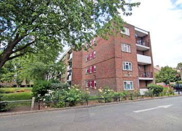Thumbnail 3 bed flat for sale in Elmworth Grove, Dulwich