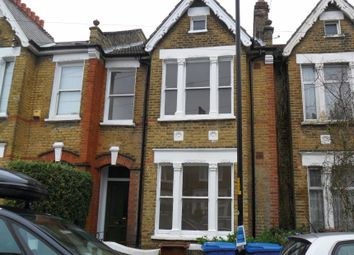 Thumbnail 3 bedroom terraced house for sale in Glengarry Road, London