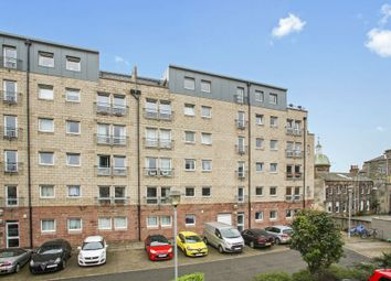 Thumbnail 2 bed flat for sale in 12/5 Constitution Street, Leith