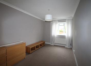 Thumbnail Room to rent in Lamberhurst Road, West Noorwood