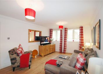 Thumbnail 1 bed flat for sale in Three Colt Street, Limehouse