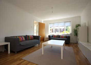 Thumbnail 4 bed detached house to rent in Headcorn Drive, Canterbury