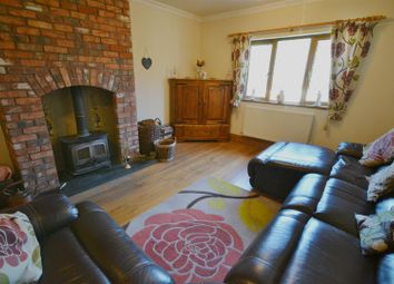 Thumbnail 4 bed detached house for sale in Bronwydd Arms, Carmarthen