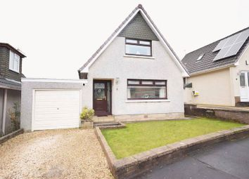 Thumbnail 2 bed property for sale in 3 Broomfield Avenue, Cumnock