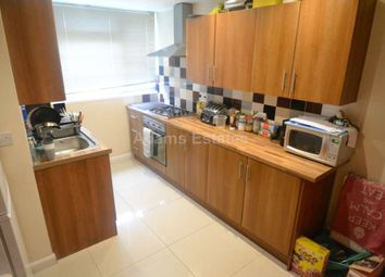 Thumbnail 4 bed terraced house to rent in Newcastle Road, Reading