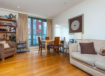 Thumbnail 2 bedroom flat to rent in Guildhouse Street, London