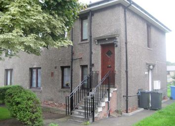 2 bed flat to rent in Glenclova Terrace, Dundee DD3