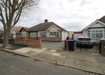 Thumbnail 3 bed bungalow to rent in Islip Gardens, Northolt