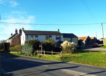 Thumbnail 3 bed semi-detached house for sale in Truthwall, St Just