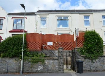 Photo of Courtland Terrace, Merthyr Tydfil CF47
