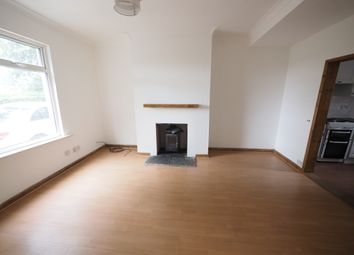 Thumbnail 2 bed terraced house to rent in Charltons, Saltburn-By-The-Sea