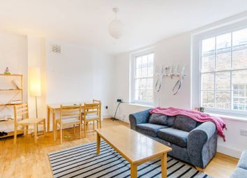 Thumbnail 2 bed maisonette to rent in Camden Passage, Angel