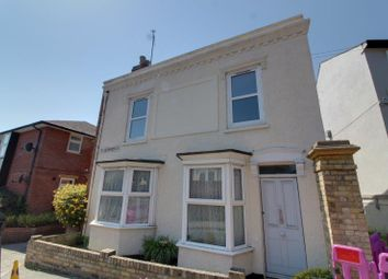 Thumbnail 1 bed flat to rent in St Georges Street, Ipswich
