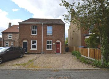 3 bed semi-detached house for sale in Ash Grove, Norwich NR3