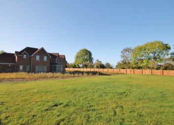 5 bed detached house for sale in Friars, Braughing, Ware SG11