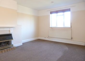 Thumbnail 3 bed maisonette to rent in Harefield Road, Uxbridge, Middlesex
