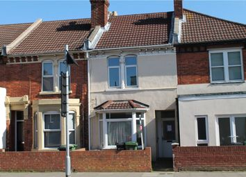 Thumbnail 1 bed flat for sale in Copnor Road, Portsmouth, Hampshire