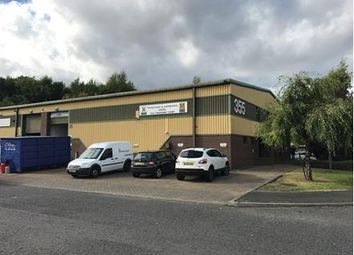 Thumbnail Light industrial to let in 355A Dukesway Court, Team Valley Trading Estate, Gateshead, Tyne And Wear
