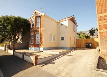 5 bed detached house to rent in Maple Road, Winton, Bournemouth BH9