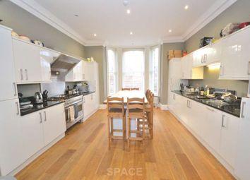 Thumbnail Room to rent in Earlsmead, Kendrick Road, Reading, Berkshire, - Room 4