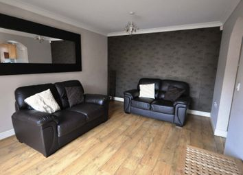 Thumbnail 1 bed flat to rent in New Barns Avenue, Manchester