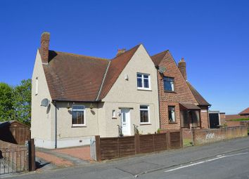 Thumbnail 3 bed property for sale in Dalmilling Drive, Ayr
