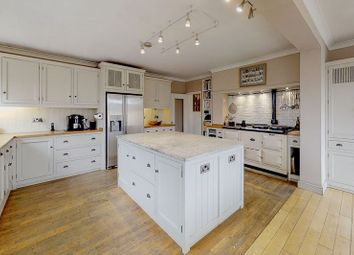 Thumbnail 4 bedroom detached house for sale in Sycamore House, High Street, Ingham