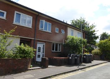 Thumbnail 3 bed terraced house for sale in Ladycroft, Ladywood, Birmingham