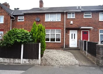 Thumbnail 3 bed property to rent in Reeves Street, Bloxwich, Walsall