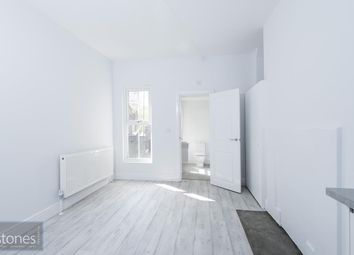 Thumbnail 2 bedroom flat to rent in Daventry Street, Marylebone, London