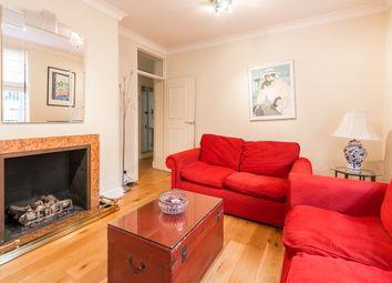 Thumbnail 2 bedroom flat to rent in 61 Walton Street, Chelsea