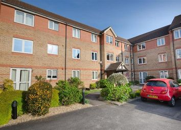 Thumbnail 1 bedroom flat for sale in Park View Court, Albert Road, Staple Hill, Bristol