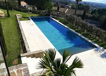 Thumbnail 4 bed property for sale in Saint-Tropez, France
