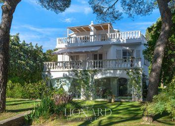 Thumbnail Villa for sale in Livorno, Livorno, Toscana