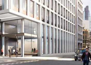 Thumbnail Office to let in 55 Gresham Street, London