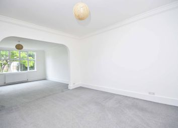 Thumbnail 4 bed semi-detached house to rent in Singleton Scarp, Woodside Park