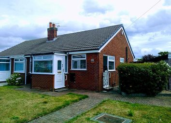 2 bed property for sale in Hawkeshead Road, Poulton Le Fylde FY6
