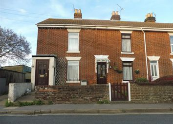 Thumbnail 2 bed property to rent in Avery Lane, Gosport